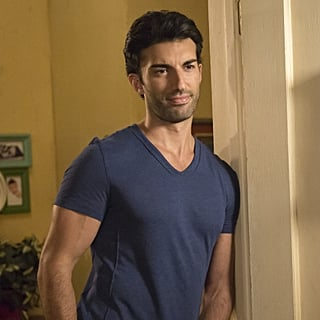 Rafael Solano, Jane the Virgin