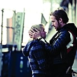 Worst Film Rating Fiasco: Blue Valentine's NC-17