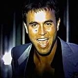 """""""Bailamos"""" by Enrique Iglesias"""
