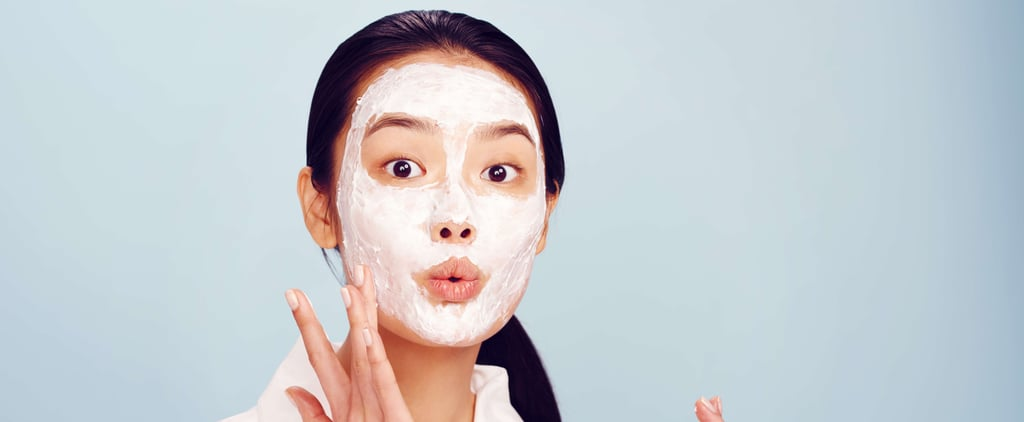 This Hydrating Skincare Method Is Literally Like a Moisturizer Sandwich For Your Face