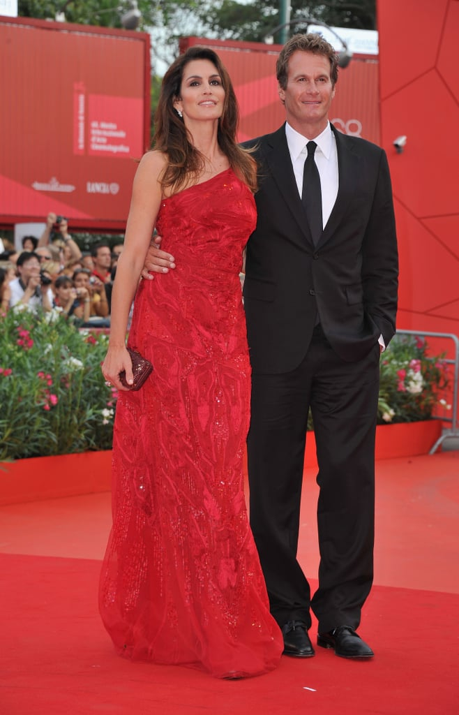 2011 Venice Film Festival Pictures of Gwyneth Paltrow, Kate Winslet, George Clooney, Diane Kruger