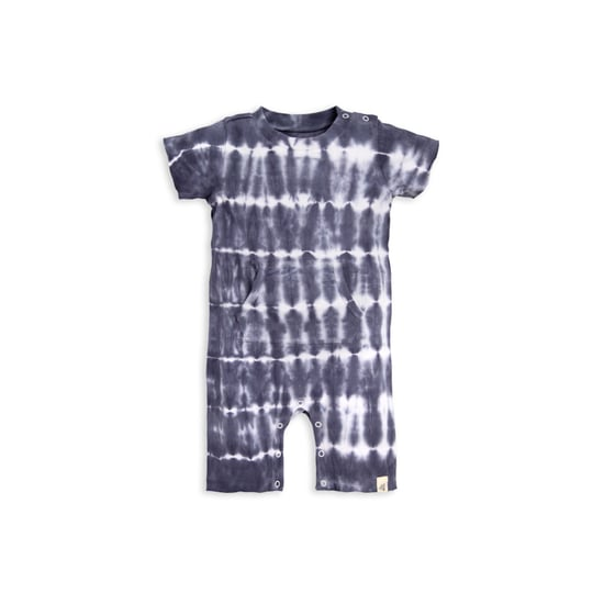 Tie Dye Baby Clothes 2019