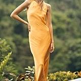 Bardot Gemima Slip Dress ($159.95)