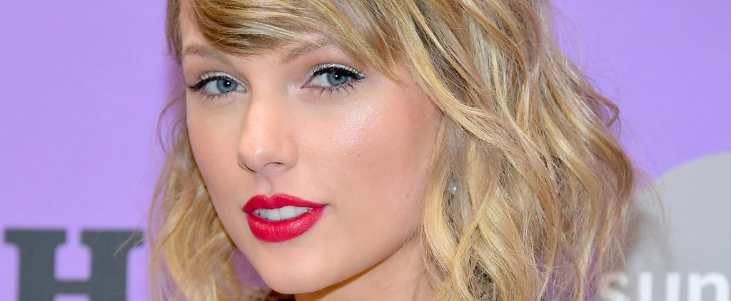 Why Isn't Taylor Swift at the Grammys in 2020?