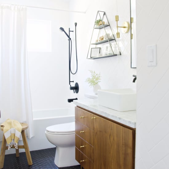 11 Hilarious Things Anyone Who Has Remodeled Can Relate To