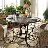 Verazze & Casbah Dining Collection
