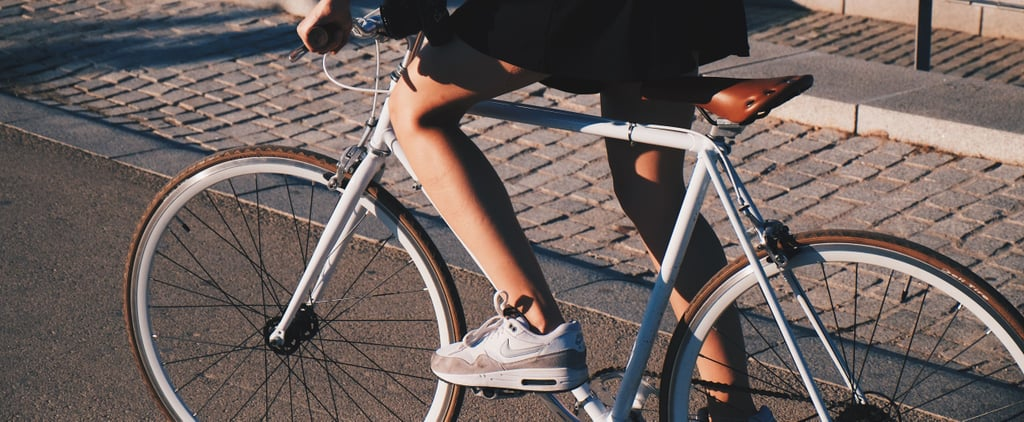 راكبو الدرّاجات الهوائيّة في دبي على وشك التنعّم بخيارات جديدة أكثر روعة وإثارة قريباً