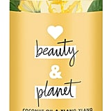 Love Beauty and Planet Hope & Repair 3 in 1 Benefit Oil