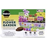 Micracle-Gro Kids My Very Own Flower Garden