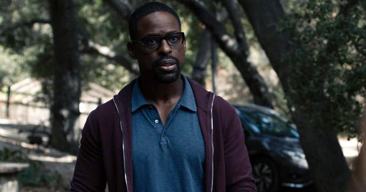The Way This Is Us Addressed the Black Lives Matter Movement Was So Necessary