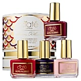 Ciaté London x Olivia Palermo the Fashion Edit Nail Set