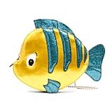 Flounder Crossbody ($68)