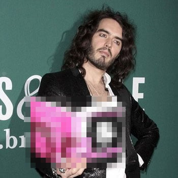 Pop Quiz On Russell Brand On His 34th Birthday