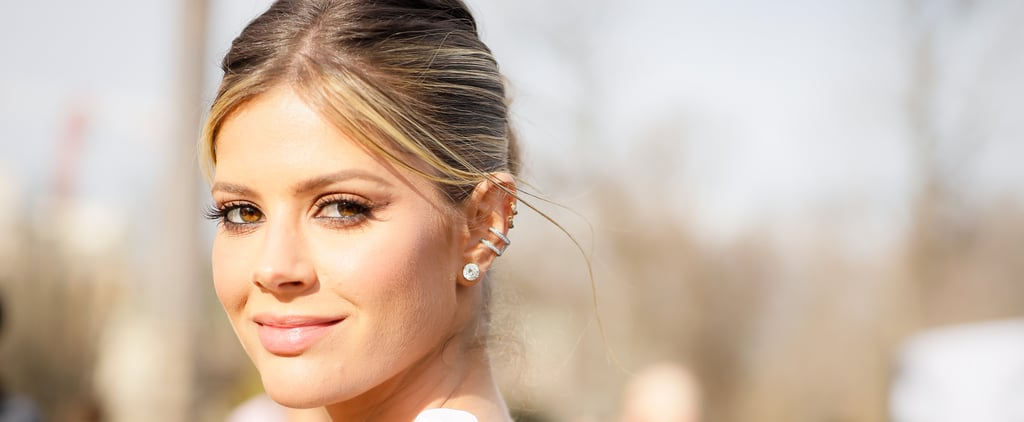 Everything to Know About Getting Your Cartilage Pierced