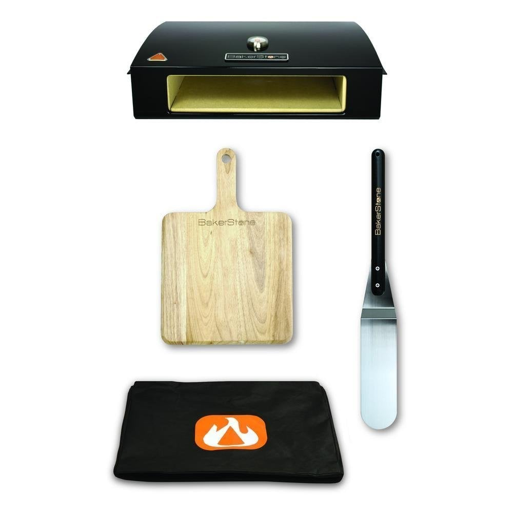 BakerStone Original Pizza Oven Box Kit