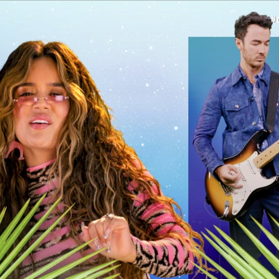 "Graduate Together: The Jonas Brothers, Karol G Perform ""X"""