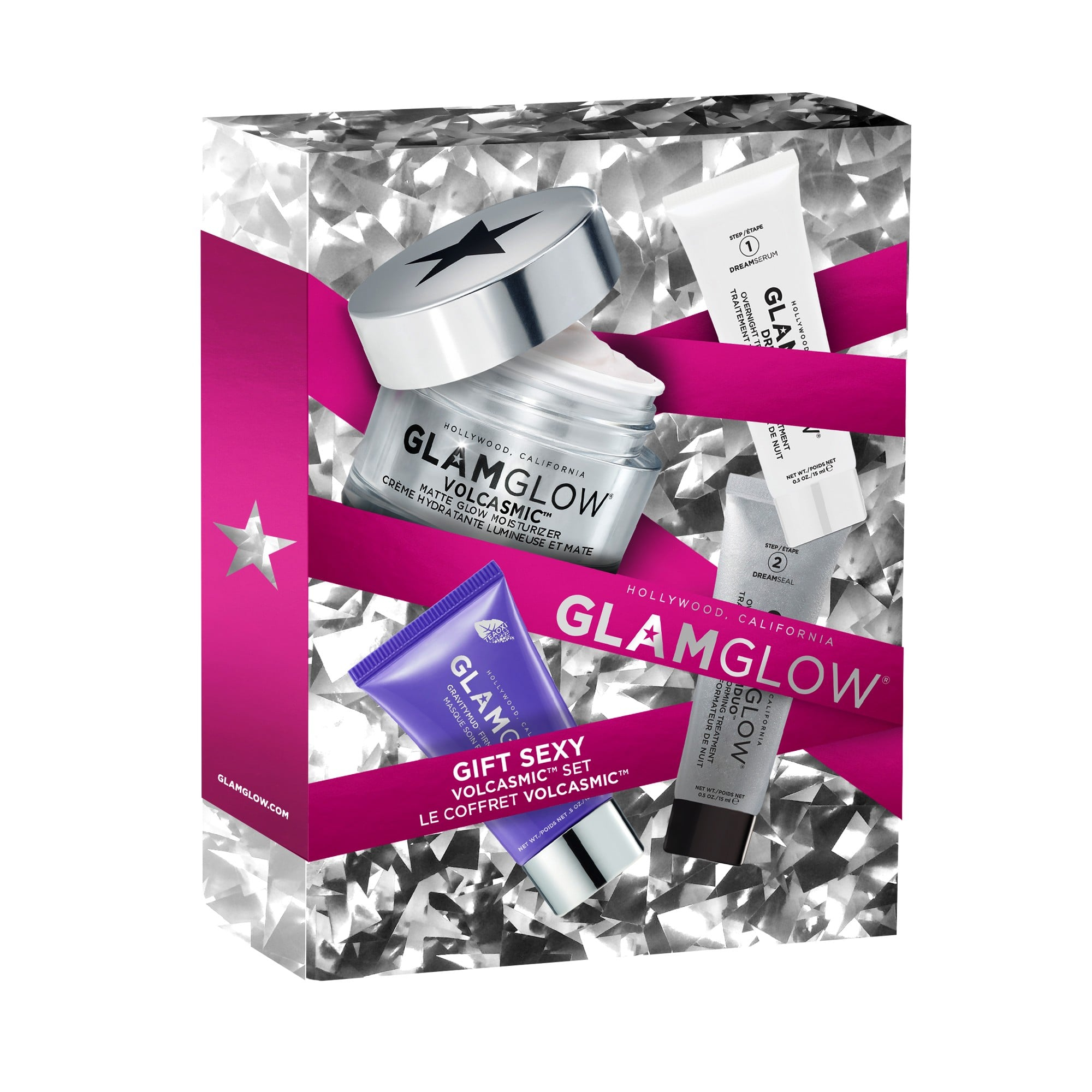 Sephora Holiday Gift Sets 2018 Popsugar Beauty