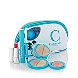 Carmindy & Co. 5-Minute Face Kit