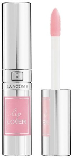Lancome Lip Perfector in Rose Ballet