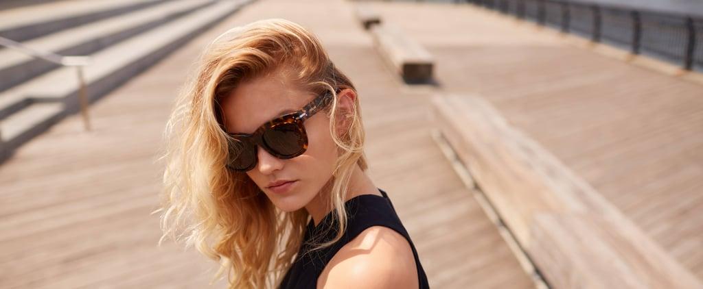 Best Sunglasses on Amazon 2018