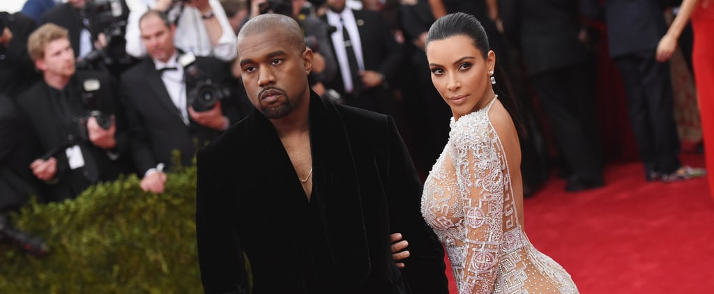 Who Has Kanye West Dated?