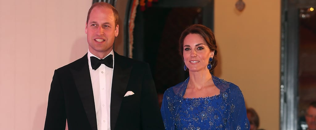 22 Hotels Fit For the Royal Family
