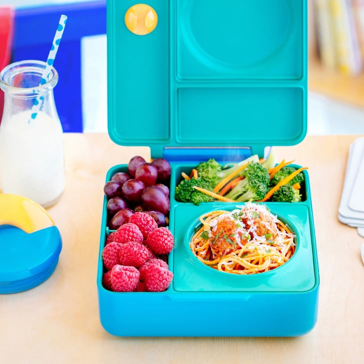 School Lunchboxes For Kids