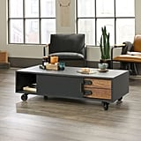 Sauder Boulevard Cafe Coffee Table