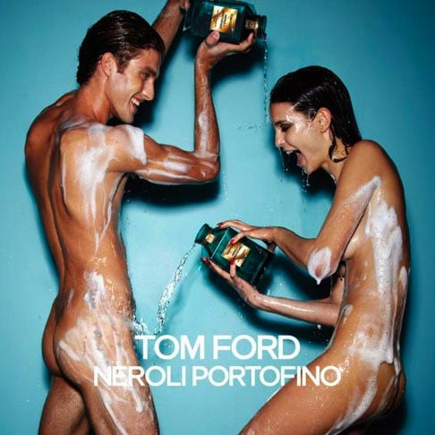 Tom Ford Pics