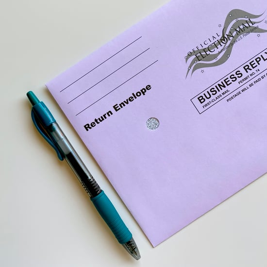 Difference Between Mail-In Voting and Absentee Voting