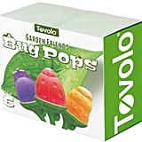 Tovolo Bug Pops
