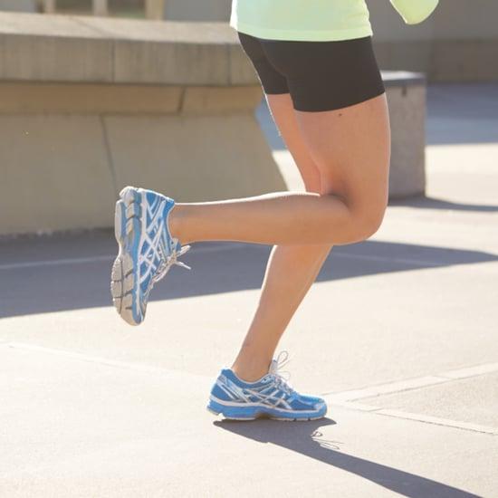 Best Deals on Running Shoes
