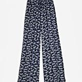 Lea's Exact Onia Pants