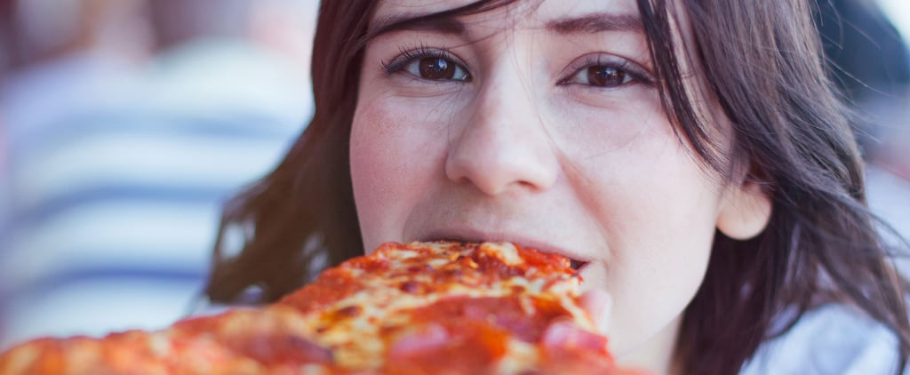 How to Prevent Overeating When Doing Intermittent Fasting
