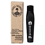 Rebel's Refinery Rehab Roller Under Eye Moisturizer