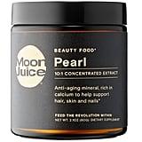 Moon Juice Pearl