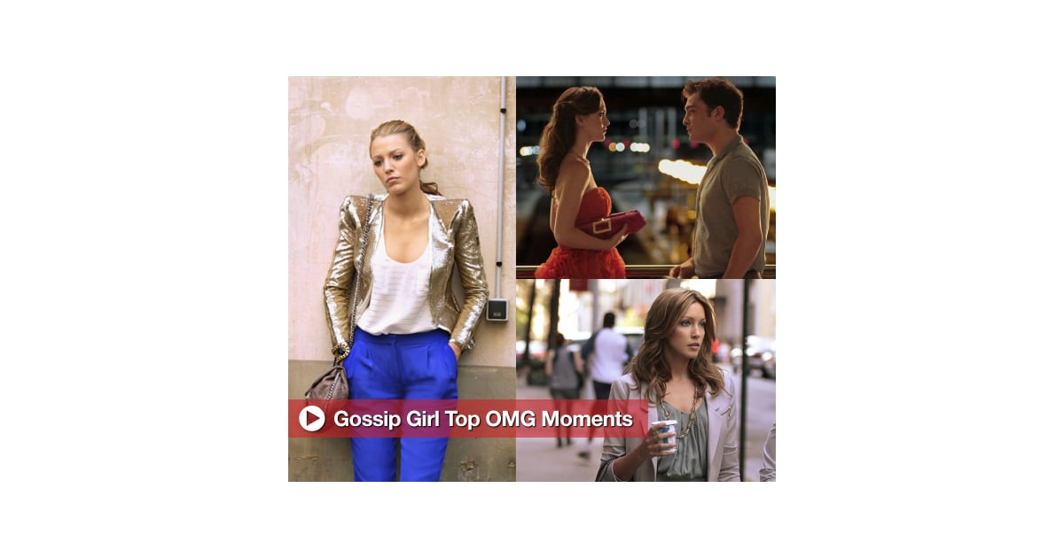 gossip girl episode recap  u0026quot double identity u0026quot  season four