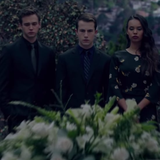 What Is 13 Reasons Why Season 3 About?