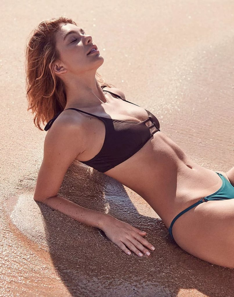Sexy Swimsuits on Sale 2018
