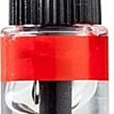 Palladio Herbal Clear Brow Gel