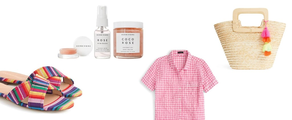 Mother's Day Gifts From Nordstrom