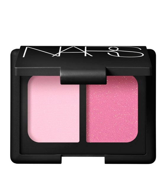 Nars Duo Eyeshadow in Bouthan