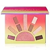 Beauty by POPSUGAR Eyeshadow Palette