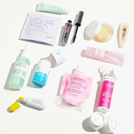 Urban Outfitters Beauty Sale 2019