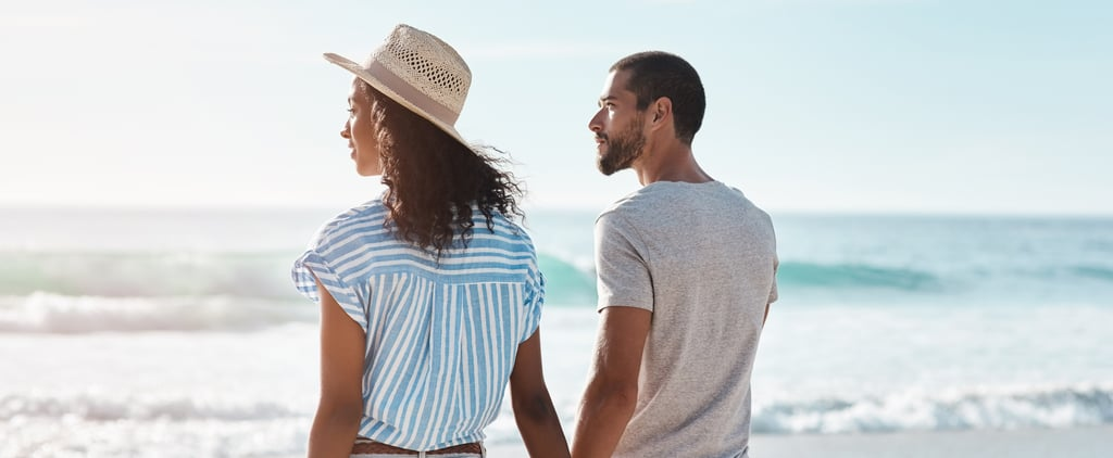 Signs You're Settling in a Relationship
