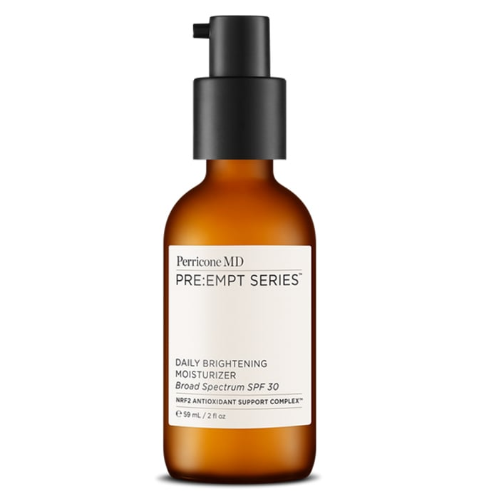 where to buy perricone md products