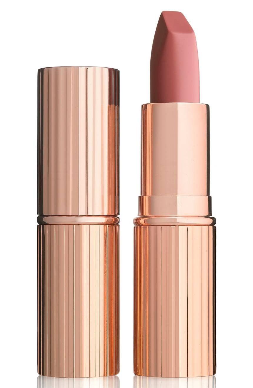 Best Charlotte Tilbury Products   POPSUGAR Beauty Australia