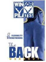 Move It at Home: Winsor Pilates Back Workout