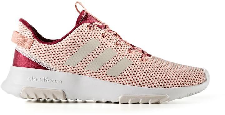ef29874f466 Adidas Cloudfoam Racer TR Women s Sneakers