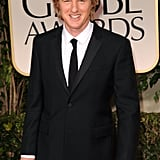 Owen Wilson is in talks to join Inherent Vice, the next project from director Paul Thomas Anderson. Joaquin Phoenix is leading the film, which is set in '70s Los Angeles, but Wilson's role is being kept under wraps.
